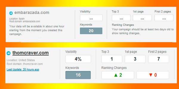 12 Position-tracking-SEMrush